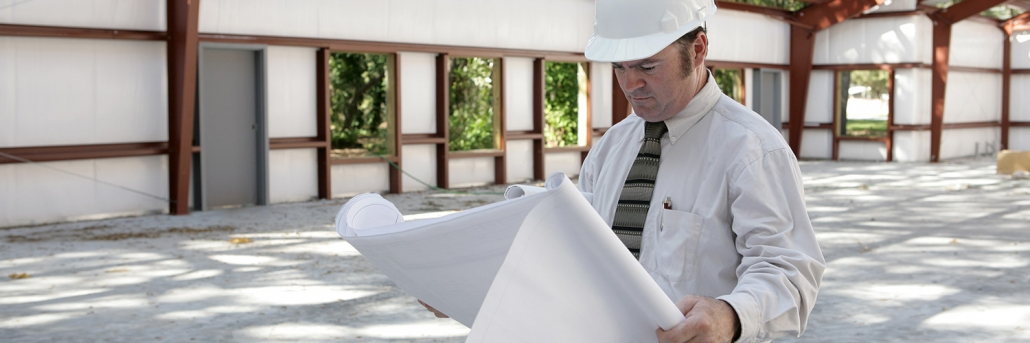 Building Code Compliance