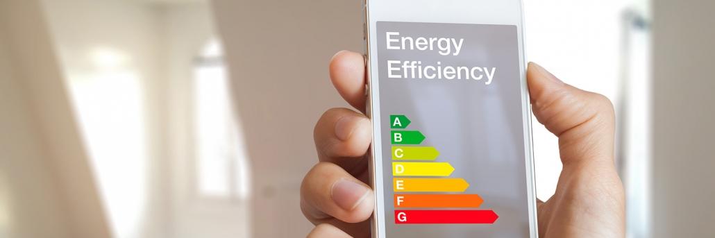 Home Energy Analysis